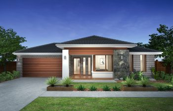 New Homes | Best New Homes Melbourne